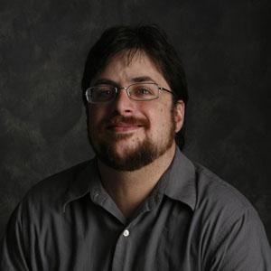 Daniel Mancoff