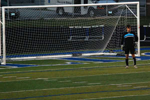 SPORTS RECAP:  4OT loss brings Boys soccer to conclusion