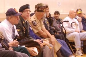 Q&A:  Turk, Sisson represent RB as veterans