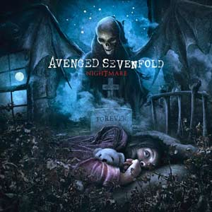 A7XNightmare