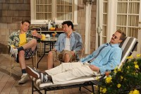 HOW-I-MET-YOUR-MOTHER-Season-8-Episode-18-Weekend-At-Barneys-41