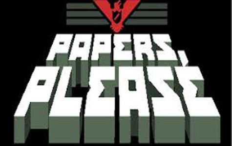 Papers, Please will have you questioning your humanity