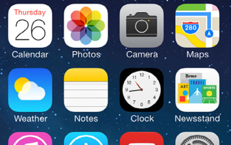 Is the iOS7 update right for you?