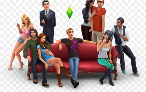 Sims 4 not as lifelike as predecessors