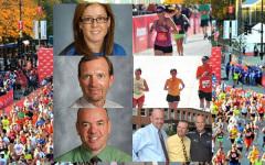 Secret Lives of Teachers:  Running for their lives