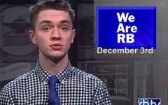 RB Local:  Things You Need to Know for 11/24