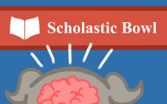 What's on YOUR Playlist: Scholastic Bowl