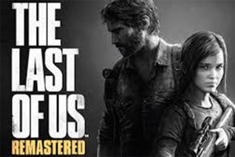 Last of Us continues to impress