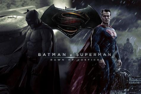 Batman v. Superman: Dawn of Justice Review and Retrospective