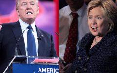 RB Social Studies teachers largely correct on Trump-Clinton debate predictions