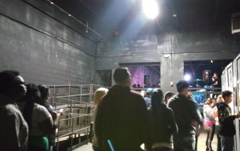 Chilling and thrilling: Clarion reviews area haunted houses