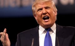OPINION: Second Presidential debate reveals Trump as unfit for job