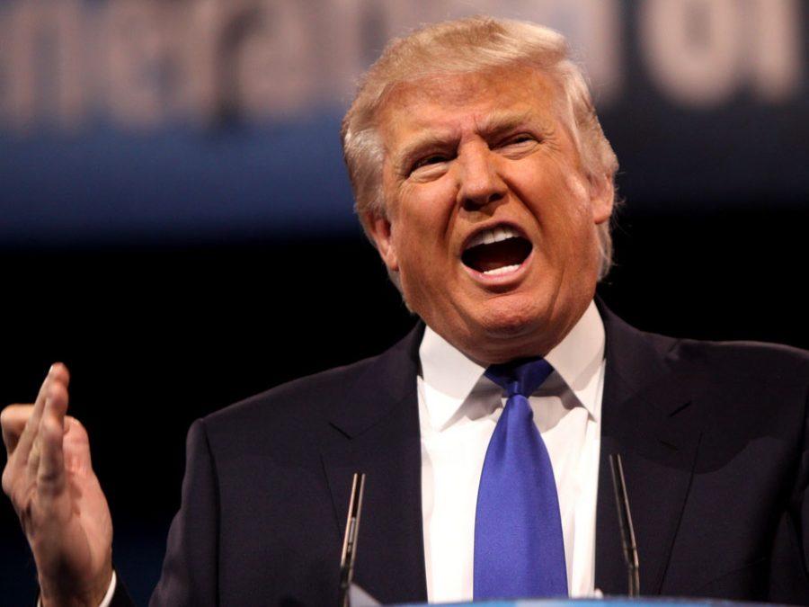 Republican+presidential+nominee+Donald+Trump