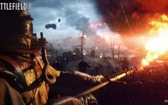 Battlefield 1 Multiplayer and Winter Update Review