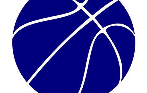NBA Talk Podcast Episode 1: All NBA Teams and Regular Season Awards Debate and NBA Finals Predictions