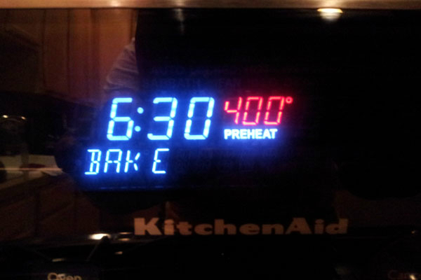 Rachael\'s Rockin\' Kitchen:  Spinach Ricotta Tart