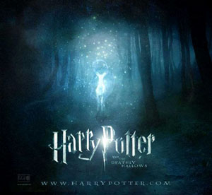 Harry Potter and the Deathly Hallows Part 1. is best Potter movie yet