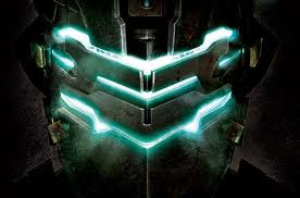 Will You Survive?: Dead Space 2