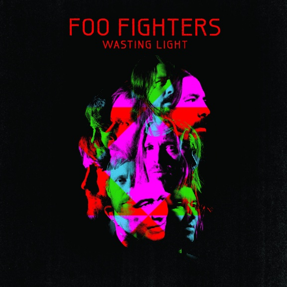Foo Fighters reclaim Alternative Rock throne with Wasting Light