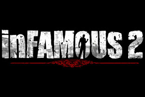 Will you be famous or will you be Infamous?