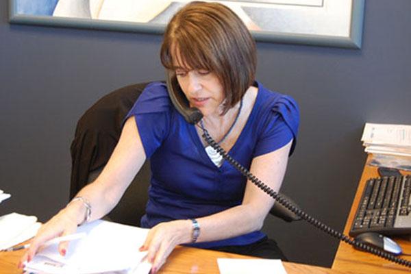 Q&A: Bylsma faces post-referendum challenges