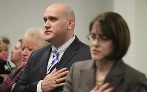 Administrators receive raises against backdrop of cuts