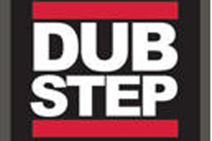 The rise of Dubstep