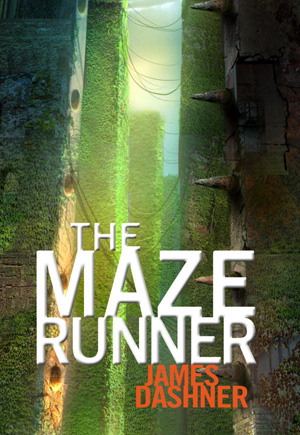 Maze Runner's puzzling plot gets us thinking