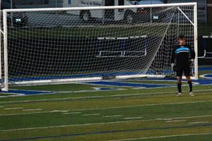 SPORTS RECAP:  4OT loss brings Boys soccer to conclusion