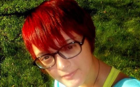 EVERY STUDENT HAS A STORY:  Sarah Ulanowicz