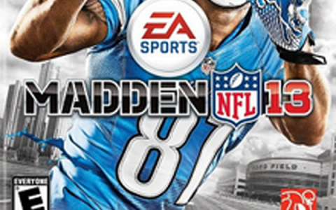 New game modes shake up the Madden universe