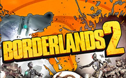 There ain't no rest for the wicked in Borderlands 2