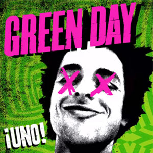 Green Day has disappointed on its last several albums.  This one?  It depended on the track you picked.