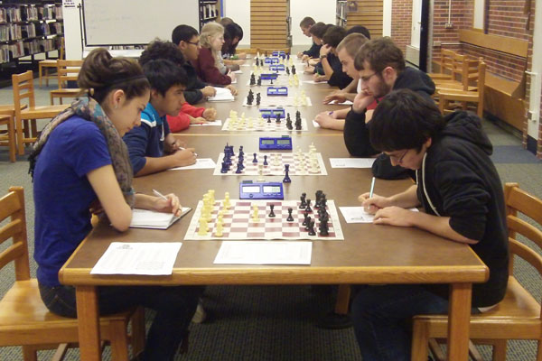 Tan, Ruiz, and Kulbis lead Chess Club to 4th out of 20