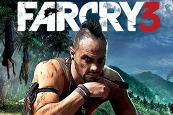 Far Cry 3's hunting system, open play a huge success