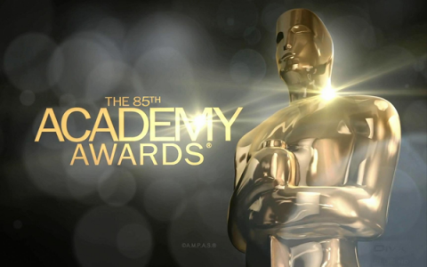 Who will take home Oscars at the 85th Academy Awards?