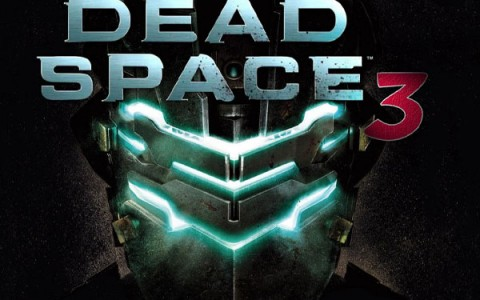 Dead Space 3 entertains without terrifying