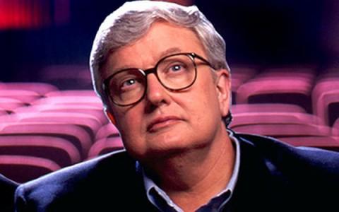 In Memoriam: Roger Ebert (1942-2013)
