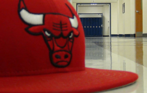 Will the Bulls march back to an Eastern Conference rematch with the Heat?  Welcome to The Red Line.
