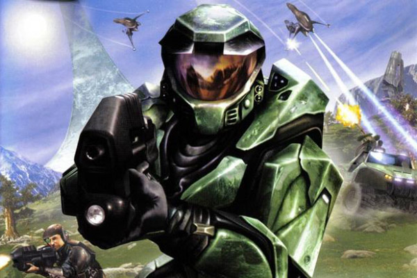 Halo+Combat+Evolved