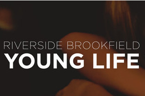 Riverside Brookfield Young Life has been growing in popularity in recent years.  What's the appeal?  What draws RB students to church for regular weeknight meetings?  Clarion tagged along and found out.