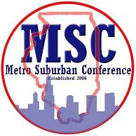 Metro Suburban Conference expands to seven for 2014-15