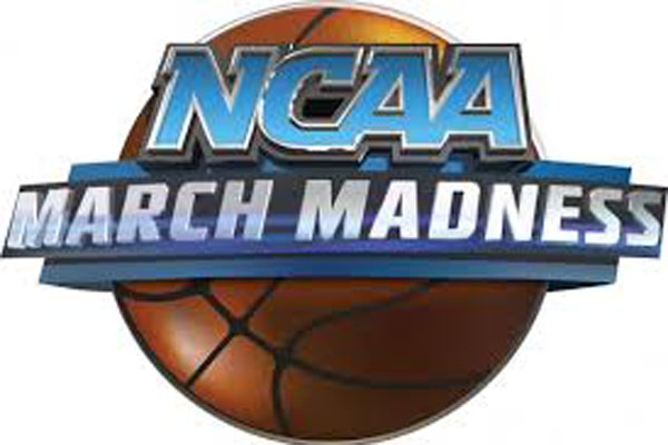 March Madness has come upon us once again! Who will win, and who will be this years Cinderella story?