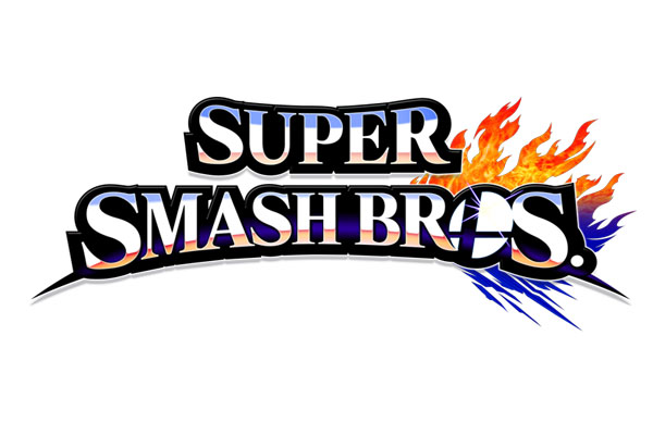 Super Smash Bros., the dream lineup