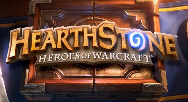 Blizzard Releases New Free Game
