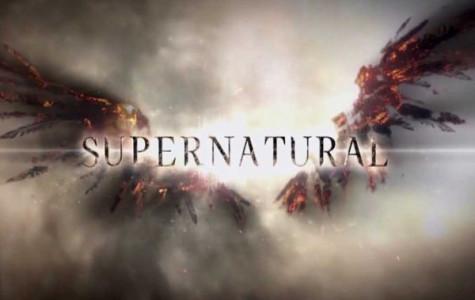 Revamping Supernatural