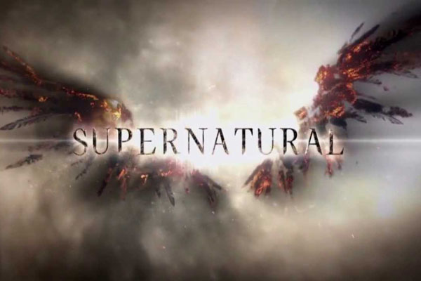 Revamping Supernatural