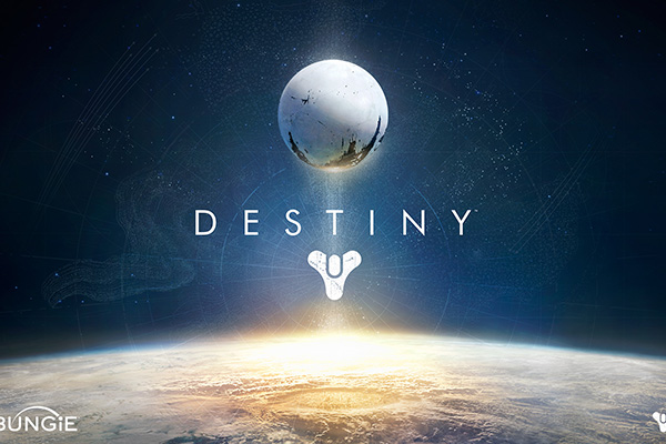 Destiny revolutionizes first person shooters