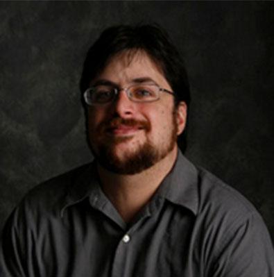 Sponsor's Goodbye:  Dan Mancoff