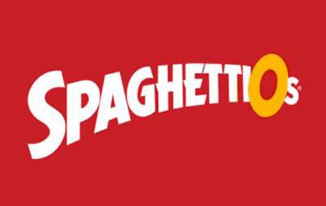 SpaghettiO's make me go SpaghettiOhOhOh